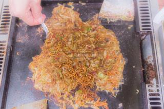 食べ物の写真・画像素材[685797]