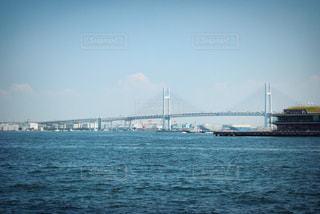 海の写真・画像素材[677688]