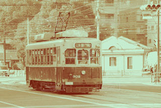 電車 - No.677764
