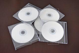 No.681063 CD
