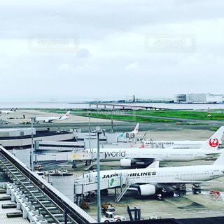 No.678025 JAL