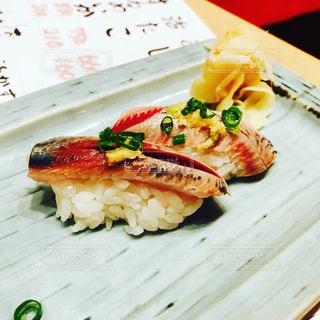 寿司 - No.678028