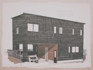 れんが造りの建物 - No.739888