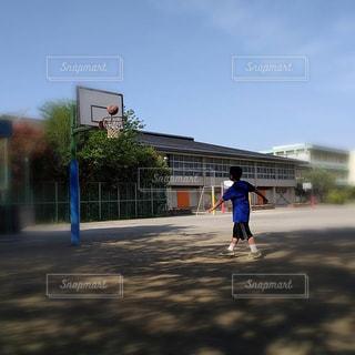 スポーツの写真・画像素材[679581]