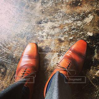 靴 - No.678656