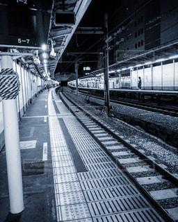 駅 - No.679037