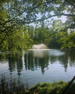 公園 - No.679038