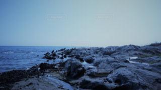 海辺の写真・画像素材[775087]
