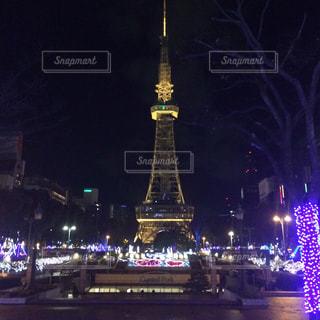 風景 - No.681584
