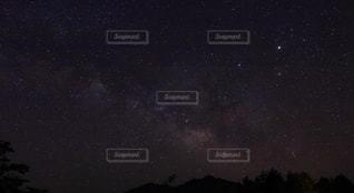 満天の星空 - No.679657