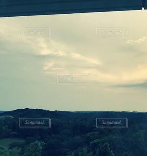 空の写真・画像素材[679780]
