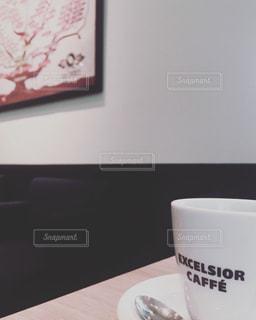コーヒー - No.680300