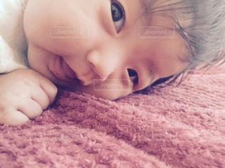 赤ちゃん - No.680882