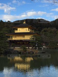 京都 - No.685361