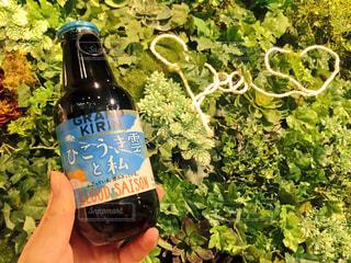 お酒 - No.682140