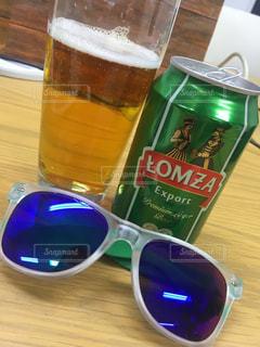 お酒 - No.682142