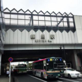 東京の写真・画像素材[681086]