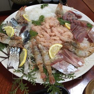 魚 - No.685951