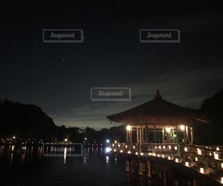 奈良の写真・画像素材[681028]