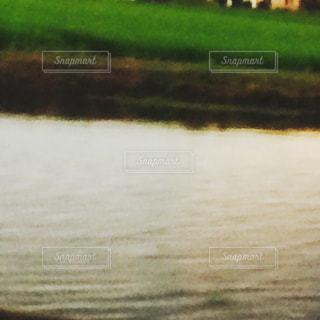 田舎の写真・画像素材[681608]