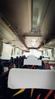 乗り物の写真・画像素材[682013]