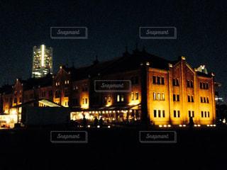 建物の写真・画像素材[682889]