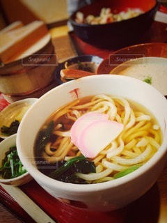 食べ物の写真・画像素材[21830]