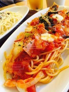 食べ物 - No.22670