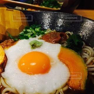 食べ物の写真・画像素材[22682]