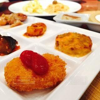 食べ物の写真・画像素材[22795]