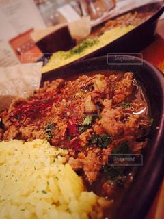 食べ物の写真・画像素材[215709]