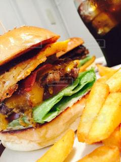 食べ物の写真・画像素材[216953]