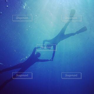海の写真・画像素材[682355]