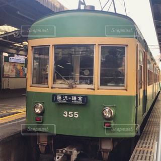 江ノ島 - No.683008