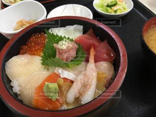 海鮮丼! - No.793912