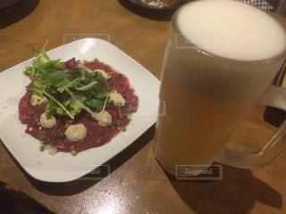 ビールの写真・画像素材[691234]