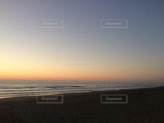 風景の写真・画像素材[691464]