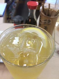 お酒の写真・画像素材[695790]