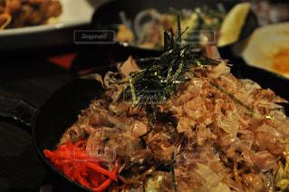 麺の写真・画像素材[695796]