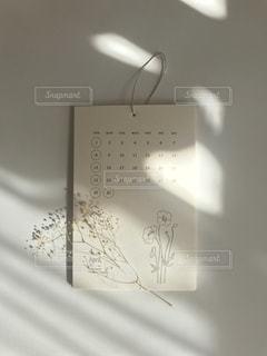 クローズ アップの光のの写真・画像素材[1596306]