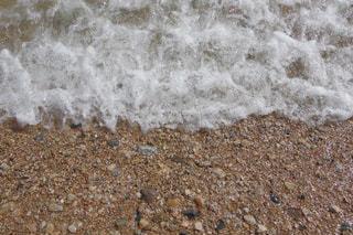 海の写真・画像素材[683467]
