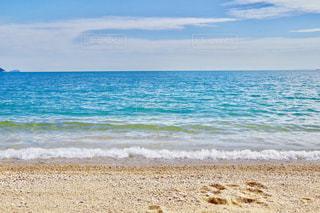 海の写真・画像素材[684490]