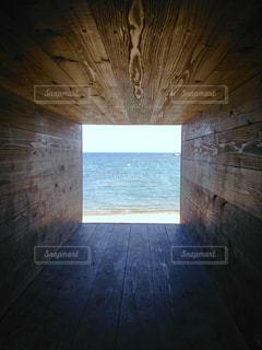 海の写真・画像素材[685760]