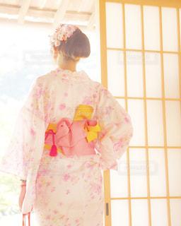 京都の写真・画像素材[683231]