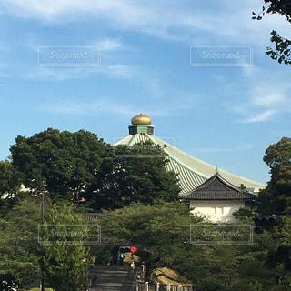 日本武道館 - No.683293
