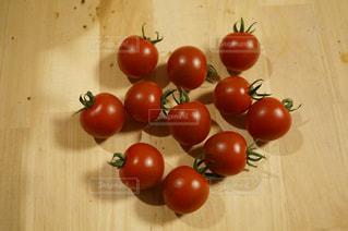 トマトの写真・画像素材[699141]