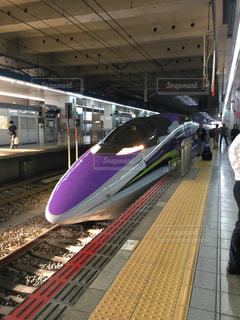 No.683549 新幹線