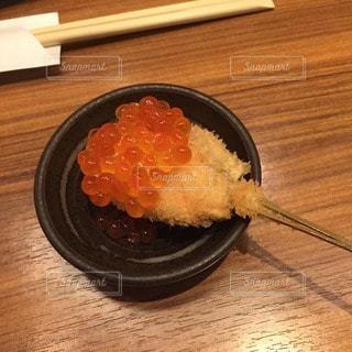 食べ物の写真・画像素材[28229]