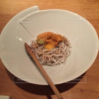 食べ物の写真・画像素材[56328]