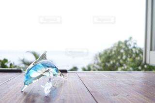 海の写真・画像素材[684492]
